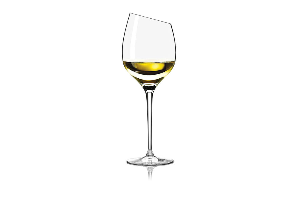 Eva Solo Sauvignon Blanc Glass | Wine Glasses & Accessories| Bibliotek