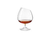 Eva Solo Cognac Glass | Wine Glasses & Accessories | Bibliotek Design