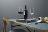 Eva Solo Magnum Glass | Wine Glasses & Accessories | Bibliotek Design