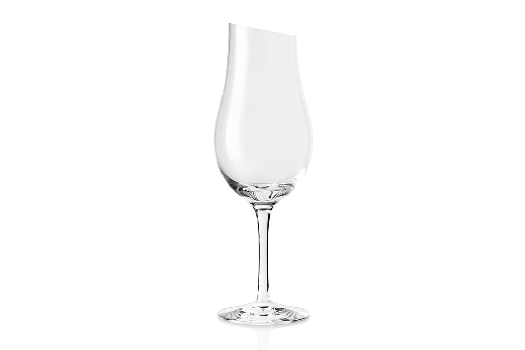 Eva Solo Liquor Glass | Wine Glasses & Accessories | Bibliotek Design