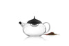 Eva Solo Glass Teapot with built-in Tea Egg | Tea Maker | Bibliotek
