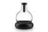 Eva Solo Decanter Carafe & Cool Element | Wine Accessories | Bibliotek