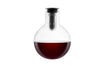 Eva Solo Decanter carafe | Wine Aerator & Accessories | Bibliotek