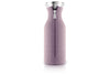 Eva Solo Fridge Carafe Woven Nordic Rose |Jugs and Carafes | Bibliotek