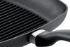 SCANPAN IQ 27cm X 27cm Grill Pan | Grills and Pans | Bibliotek Design