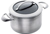 SCANPAN CTX Dutch Oven | Grills, Pans & Dutch Ovens | Bibliotek