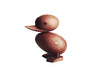 Architectmade Duck & Duckling | Home Decor| Bibliotek Design Store