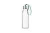 Eva Solo Drinking Bottle, Granite Green | Drinkware & Water Bottles | Bibliotek Singapore