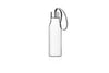 Eva Solo Drinking Bottle, Grey | Drinkware & Water Bottles | Bibliotek Singapore