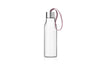 Eva Solo Drinking Bottle, Nordic Rose | Drinkware & Water Bottles | Bibliotek Singapore