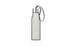 Eva Solo Drinking Bottle, Smokey Grey | Drinkware & Water Bottles | Bibliotek Singapore