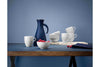 Eva Solo Vacuum Jug, Navy Blue Table Setting  | Jugs and Carafes | Bibliotek