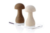 Applicata Funghi Grinder | Tableware & Kitchen Accessories | Bibliotek