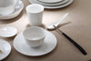 RICE Dinnerware Cup - set of 2, Laura Straßer, Bibliotek Design Store