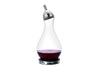 Family Belongings HULU Red Wine Decanter, Yung-Ho Chang, Bibliotek Design Store
