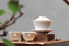 RICE Gaiwan - set of 4, Laura Straßer, Bibliotek Design Store