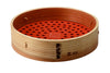 Steamer Basket, Office for Product Design, Bibliotek Design Store