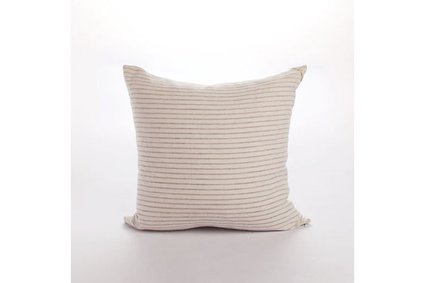 Kamilinen Cushion Cover, Abi | Cushions & Throws | Bibliotek Design