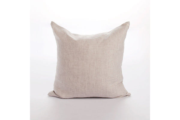 Kamilinen Cushion Cover, Dust | Cushions & Throws | Bibliotek