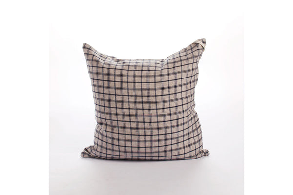Kamilinen Cushion Cover, Lois | Cushions & Throws | Bibliotek