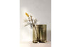 MENU Aer Vase Smoke Lifestyle | Vases & Home Décor Accessories | Bibliotek Design