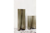 MENU Aer Vase Smoke Variants | Vases & Home Décor Accessories | Bibliotek Design