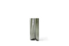 MENU Aer Vase Smoke Tall | Vases & Home Décor Accessories | Bibliotek Design