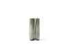 MENU Aer Vase Smoke Tall (Front) | Vases & Home Décor Accessories | Bibliotek Design
