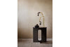 MENU Stem Vase - Side Table | Vases & Home Décor Accessories | Bibliotek Design