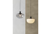 MENU Bank Pendant - Group | Pendant Lamps & Lighting | Bibliotek Design