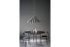 MENU Dancing Pendant Lamp - Dining | Pendant Lamps & Lighting | Bibliotek