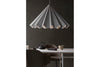 MENU Dancing Pendant Lamp - Lifestyle | Pendant Lamps & Lighting | Bibliotek