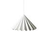 MENU Dancing Pendant Lamp - Off White | Pendant Lamps & Lighting | Bibliotek