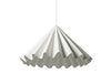 MENU Dancing Pendant Lamp | Pendant Lamps & Lighting | Bibliotek