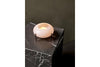 MENU Echasse Hurricane Tealight Holder - Opal Lighted |  Home Decor | Bibliotek