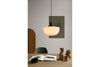 MENU Bank Pendant - Ambient Mood | Pendant Lamps & Lighting | Bibliotek Design