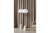 MENU JWDA Floor Lamp, White Marble - Group | Floor Lamp & Lighting | Bibliotek