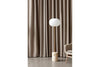 MENU JWDA Floor Lamp, Travertine - Lifestyle | Floor Lamp & Lighting | Bibliotek