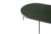 MENU NoNo Table Dark Green | Coffee Tables & Side Tables | Bibliotek