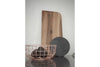 MENUI Norm Wire Bowl, Copper Lifestyle | Bowls & Baskets | Bibliotek Design