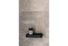 MENU Shower Tray, Black Marble Mood | Bathroom Accessories & Furniture | Bibliotek