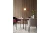 MENU TR Table Wall Lamp - Dining Room | Wall & Table Lighting | Bibliotek Design