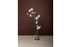 MENU Stem Vase - with white flowers | Vases & Home Décor Accessories | Bibliotek Design