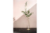 MENU Stem Vase - elegant flowers | Vases & Home Décor Accessories | Bibliotek Design