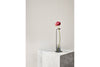 MENU Stem Vase - Rose | Vases & Home Décor Accessories | Bibliotek Design