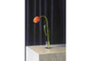 MENU Stem Vase - Styling | Vases & Home Décor Accessories | Bibliotek Design