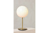 MENU TR Table Lamp - with light | Desk & Table Lighting | Bibliotek Singapore