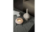 MENU Echasse Hurricane Tealight Holder - Tabletop |  Home Decor | Bibliotek