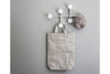 Menu Afteroom Coat Hanger | Hooks and Clothes Rack | Bibliotek