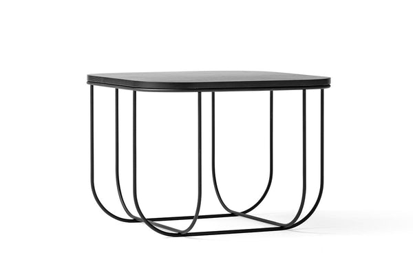 MENU FUWL Cage Table | Coffee, Side Tables & Furniture | Bibliotek